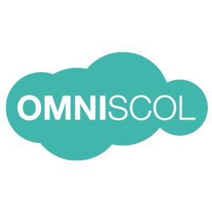 Omniscol